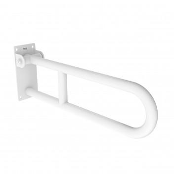 Asa abatible Roca 600 Access Confort blanca