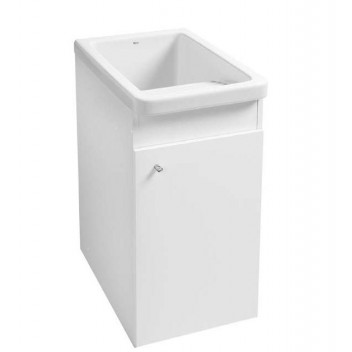 Mueble SOLO lavadero Roca Henares