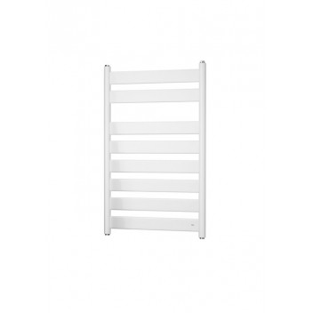 Toallero / Radiador de Agua Hotel's 800x500 blanco