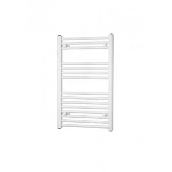 Toallero / Radiador de Agua Victoria 800x500 blanco