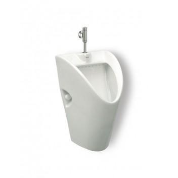 Sanitario Roca urinarios