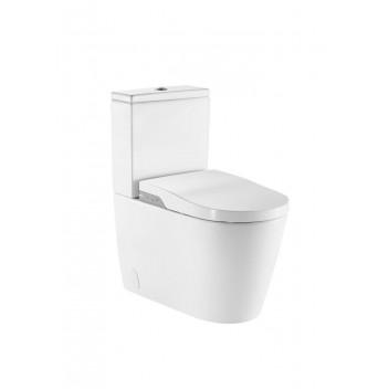 Smart Toilet In-Wash® Roca Rimless