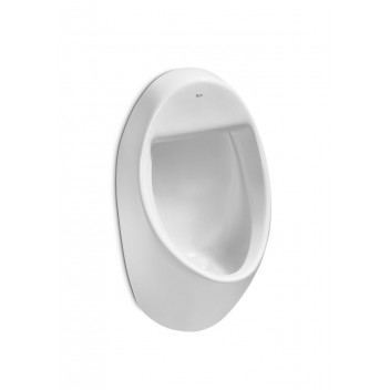 Urinario Euret entrada agua posterior