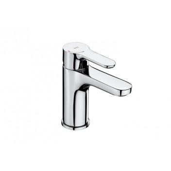 Grifo lavabo maneta XL L20 Roca