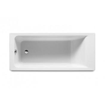 Bañera Roca Acrilica Easy 160x70