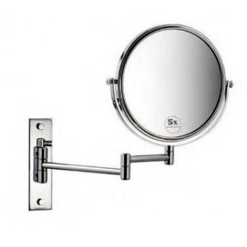 Espejo de aumento Manillons