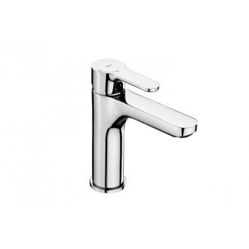 Grifería lavabo L20 XL mezzo Roca