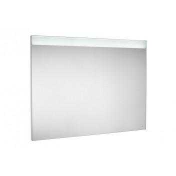 Espejo Roca Prisma 110 con LED