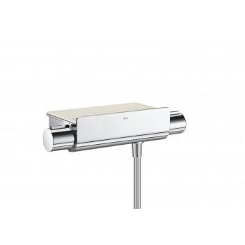 Grifo termostatica ducha Roca T-2000